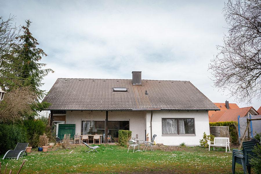 Geisenfeld
